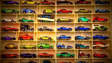 hot wheels collector   Tumblr