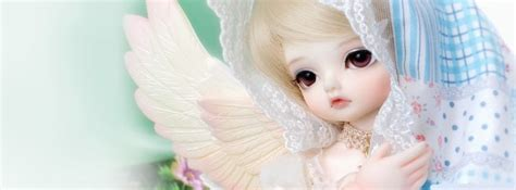 cute dolls cover facebook missing beats of life cute dolls hd facebook timeline cover
