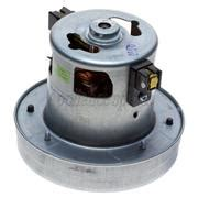 Vacuum Cleaner Electrolux Z1860 motors fans pumps and parts vacuum cleaners and floorcare lategan and biljoens