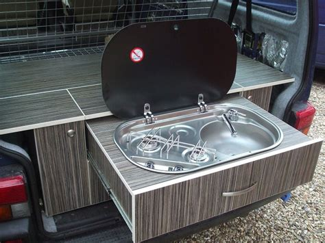 clever   rear kitchen combined
