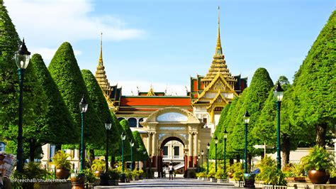 best attractions in bangkok best things to do in bangkok what to see in bangkok