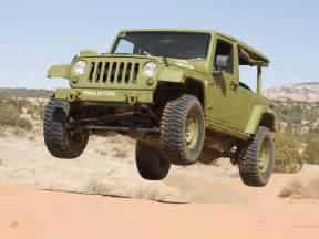 How To Road In A Jeep Preparing For Road Adventures Jeep Dealer Miami