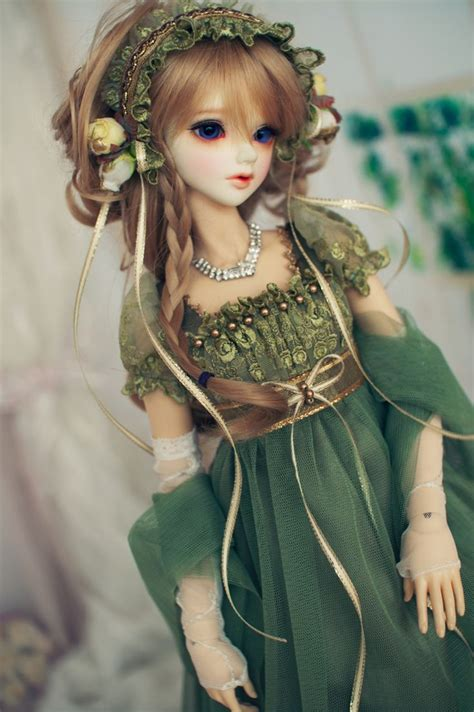 jointed doll clothes 1111 best dolls images on jointed dolls