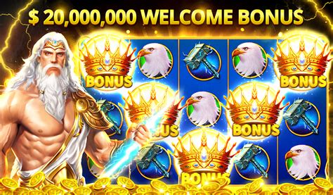 slots  vegas casino slot machines games freefunspin