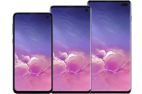Samsung Galaxy S10 Models by Samsung Galaxy S10 Models Png Image Purepng Free Transparent Cc0 Png Image Library