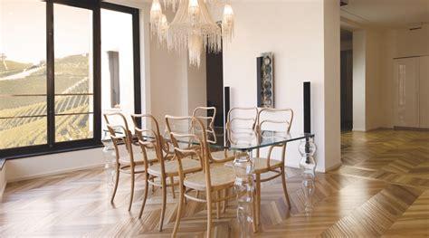 pavimenti in legno prefiniti pavimenti in legno prefiniti master floor garbelotto