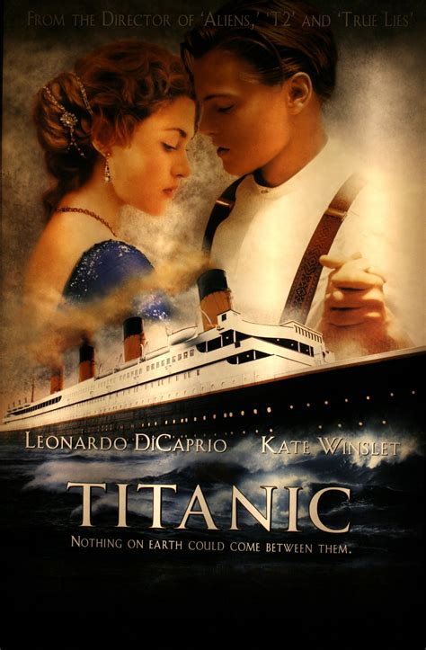 titanic film movie titanic 1997 movies film cine com