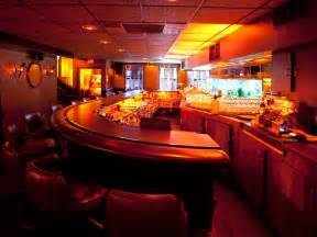 top bars in milwaukee onmilwaukee com bars clubs four milwaukee bars to