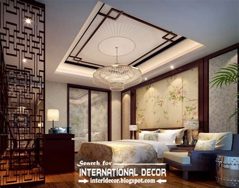 Ceiling And Lighting Design Top Plaster Ceiling Design And Repair For Bedroom Ceiling Home Decorating