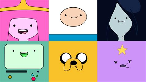 adventure time adventure time high definition wallpaper high definition high quality widescreen