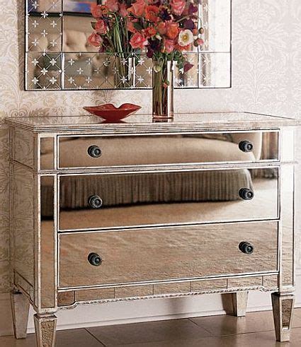 Jcpenney Home Decorating by Stylish Home Mirrored Furniture