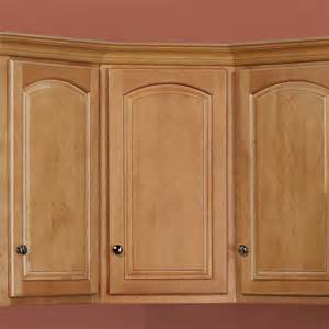 Weisman Kitchen Cabinets Maple Information
