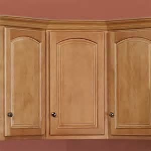 Weisman Kitchen Cabinets by Ginger Maple Information