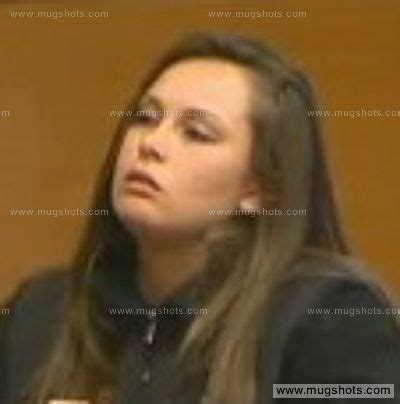 Framingham Ma Arrest Records Lindsay Mcnamara Massachusetts Arrested After Smearing Bacon And Sausage Links