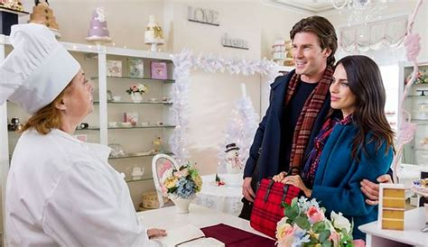 christopher russell merry matrimony 3235 best images about hallmark lifetime movies