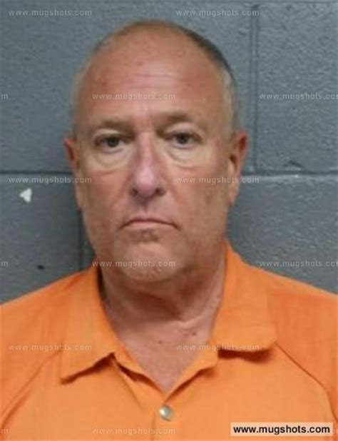 wctv tv booking report michael fishman wctv tv reports prominent addiction
