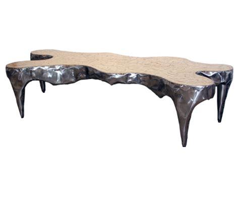 quot rock quot coffee tables jojo