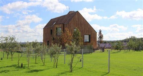 casa eficiente energeticamente casa energ 233 ticamente eficiente en rusia