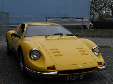 volkswagen buggy 1970 volkswagen buggy karma dino replica 1970