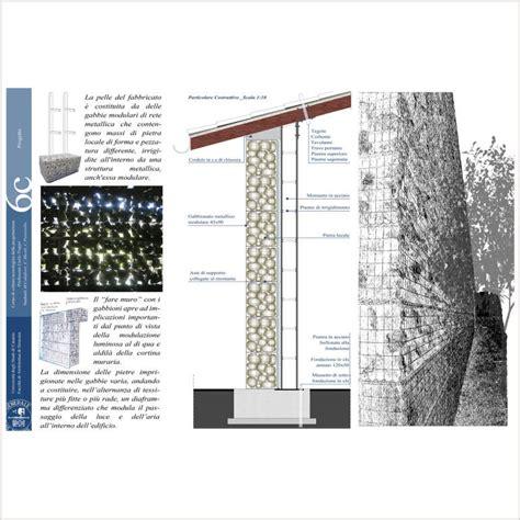 tavole architettura impaginazione tavola di architettura grafiteofficinacreativa