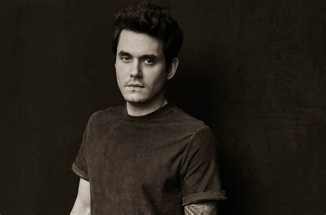 charlie puth john mayer is john mayer a douchebag miami new times
