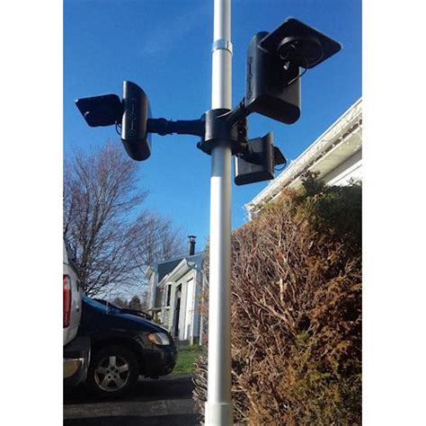 solar powered flag pole lights best 25 flagpole lighting ideas on pinterest flag pole