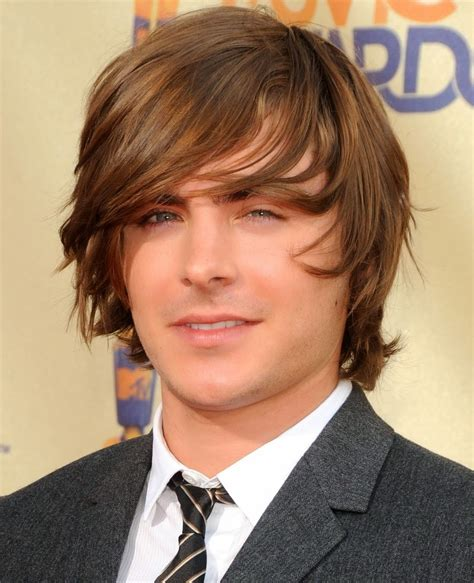 longer hairstyles for men long hairstyles for men 2014 long hairstyles for men 2014