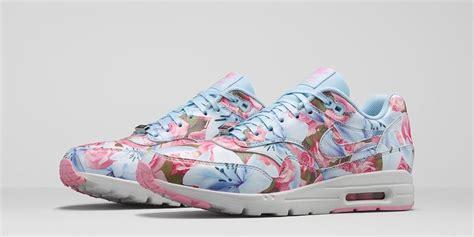 Sepatu Wanita Sepatu Nike Airmax One Ultra Moire Pria Wanita sepatu nike air max one archives tipki bags