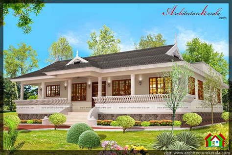 2000 sq ft house plans kerala typical kerala nalukettu type home plan in 2000 sq ft with floor plan free kerala home plans