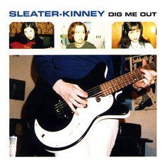 Every Time I Die Vinyl Uk - 55 best 90 s album covers images on album