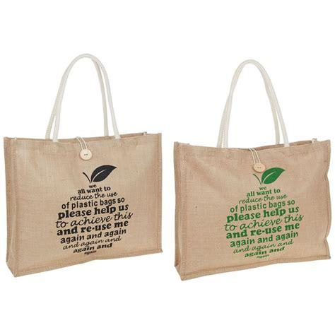 Totebag By Adamshopp 2 shopping bag tote shopper large medium small reusable eco friendly ebay