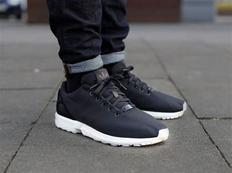 adidas zx flux weave shoes pinterest search zx flux