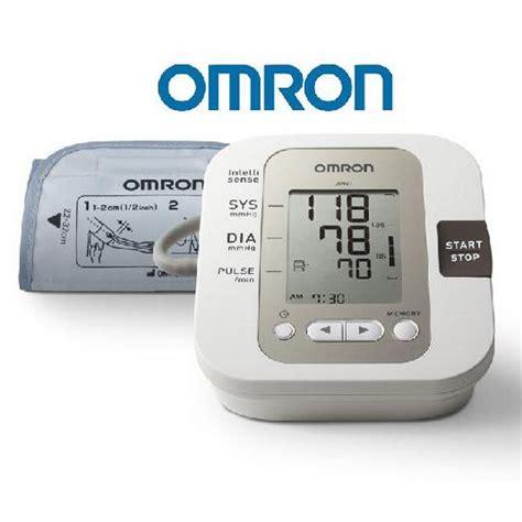 Alat Pijat Omron jpn1 omron tensimeter alat ukur tekanan darah