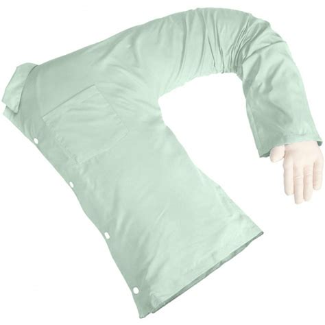 Boyfriend Pillow Review by Boyfriend Pillow Companion Pillow