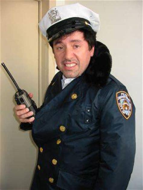 los angeles costume rental police uniform costume for rent