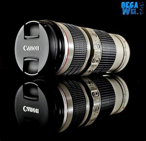 Kamera Canon Dslr Tahun 12 tahun lamanya canon eos jadi raja untuk lensa dslr begawei