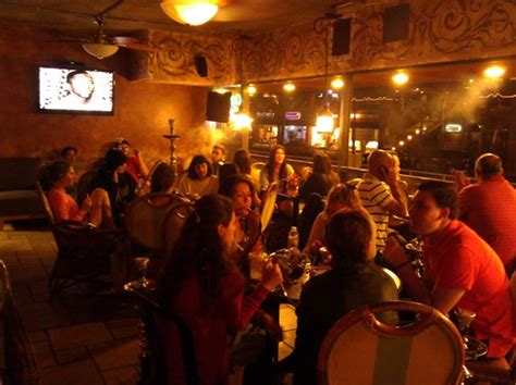 Top Hookah Bars In Nyc by Image Gallery Hookah Bar Amsterdam