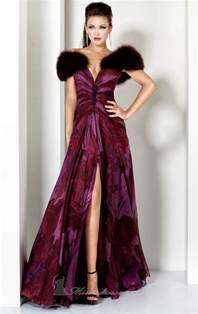 evening dresses formal dresses