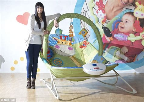 baby swing for adults who s a big baby huge adult size bouncy chair gives