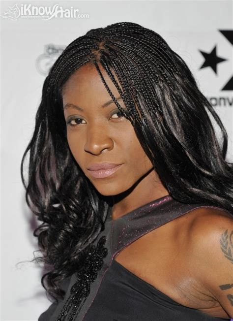 hood hairstyles for black women 2011 braid hairstyles for black women 2011 2011 braid galleries