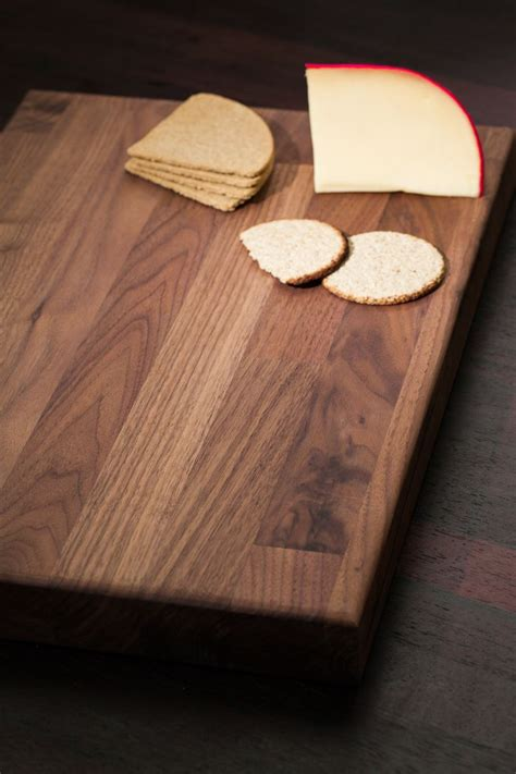 13 Best Solid Wood Chopping Boards Images On Pinterest