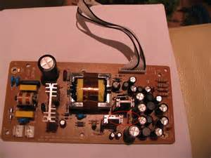 dioda uf5404 opticum 9500hd uszkodzony zasilacz elektroda pl