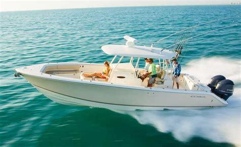 maverick fishing boats costa rica boats built by anglers for anglers behind maverick boat