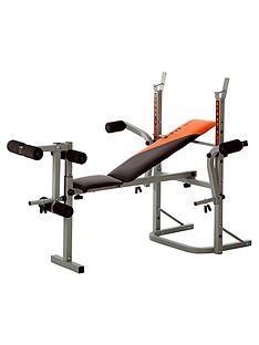 argos folding weight bench york fitness weight bench argos workout everydayentropy com