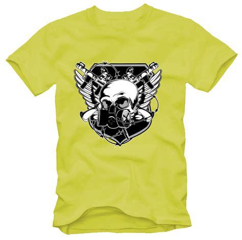 custom t shirts custom t shirt designs kb sign and design