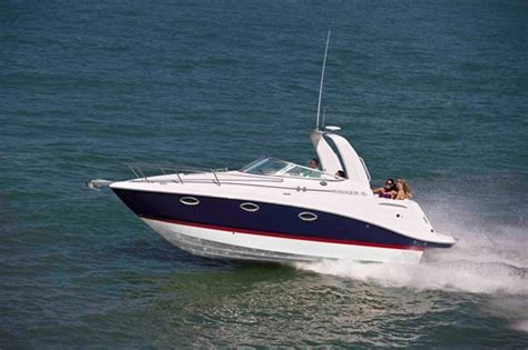 rinker boats nautic global group 2014 rinker 260 ec cruisers critique du bateau
