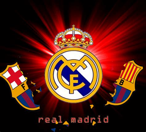 Legitimate Search Snap Real Madrid Photos On Real Madrid Real Madrid Real