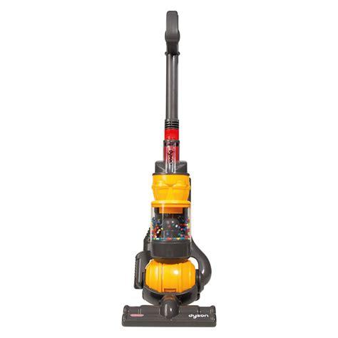 dyson dyson vacuum cleaners handheld dyson ball john lewis dyson ball vacuum cleaner new kids toy casdon ebay