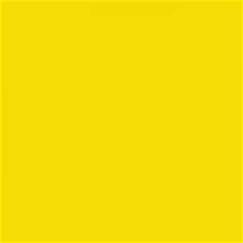 yellow swatches 1000 images about yellow on pinterest paint swatches
