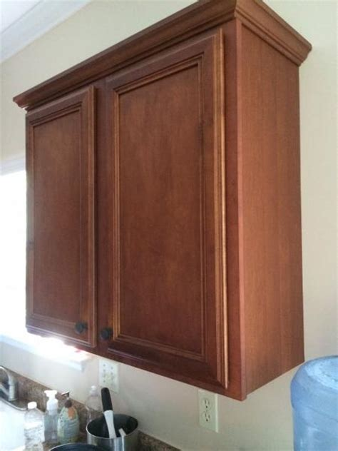 how to paint cheap cabinets cheap cabinets doityourself community forums